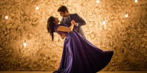 Photography for Indian Weddings