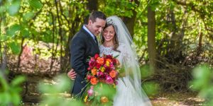 Tips for getting the most fabulous Wedding Pictures