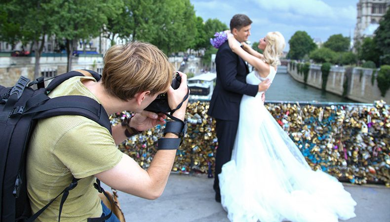 10 Things that can prove to be disastrous for a Wedding Photographer