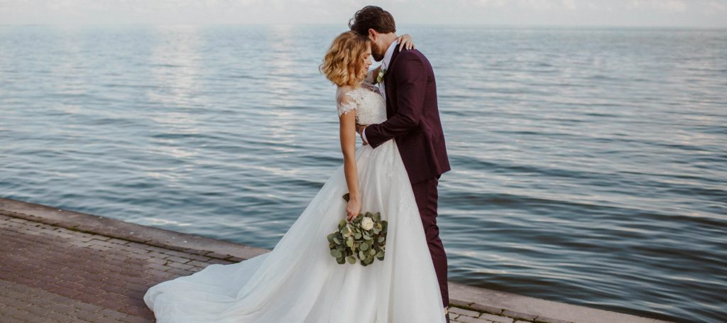 Destination Wedding Photography Style