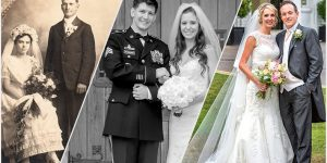 Evolution of Photography in Wedding Industry