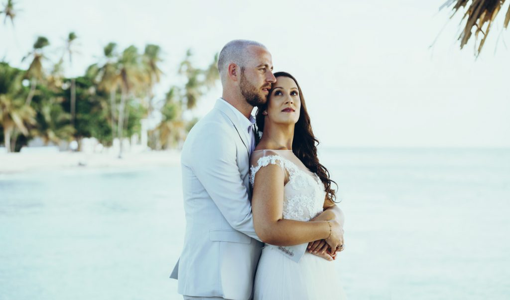 Regular Wedding Photography and Videography Style