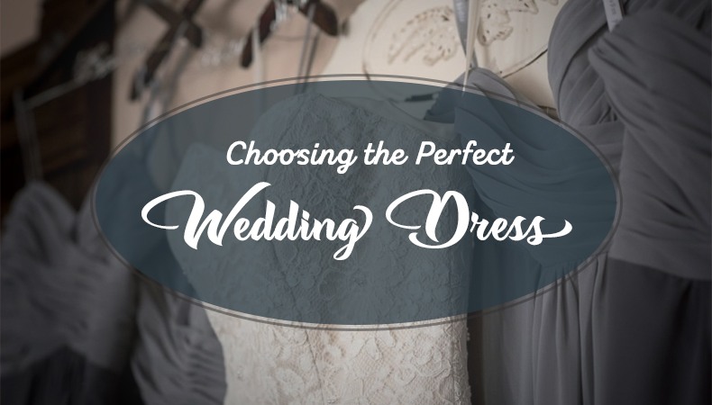Best tips to choose your dresses for various wedding events