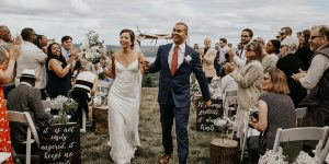 Destination Wedding? – Make sure you don't forget these important things
