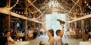 Innovative Activities and Fun games to make your wedding outstanding