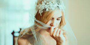 Wedding Day Regrets – Find the best tips to avoid them