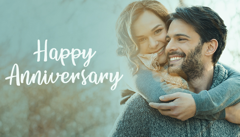 Best Anniversary Greetings For The Wedding Couples Happy Wedding App