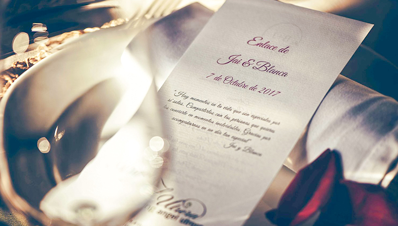 Best & creative wordings for your Wedding Invitation
