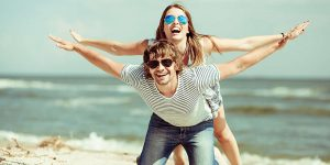 Planning honeymoon, Find the list of exclusive tips