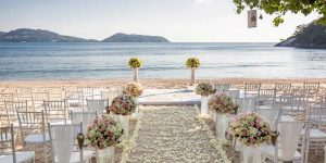 Why should you consider Goa as a destination for your Wedding?