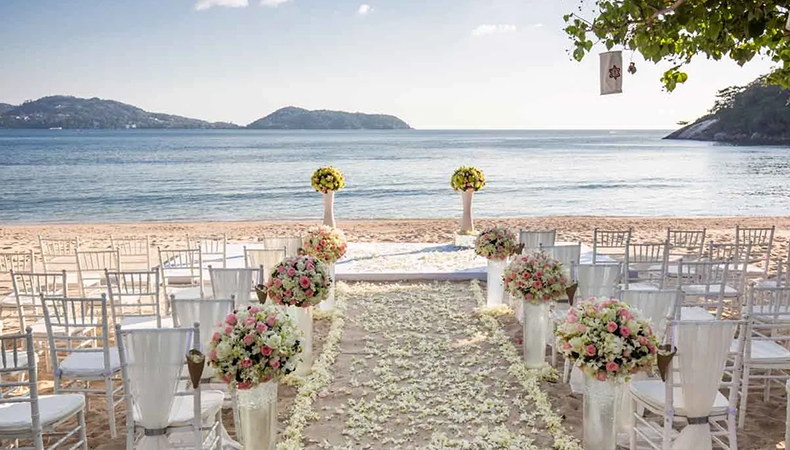 Why should you consider Goa as a destination for your Wedding