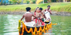 Why should you consider Kerala for your destination Wedding