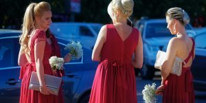 Best tips on Favor for Bridesmaid & Groomsmen