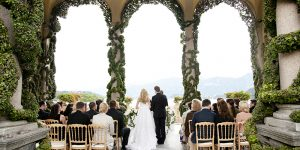 Why You Should Plan Your Destination Wedding in Italy?