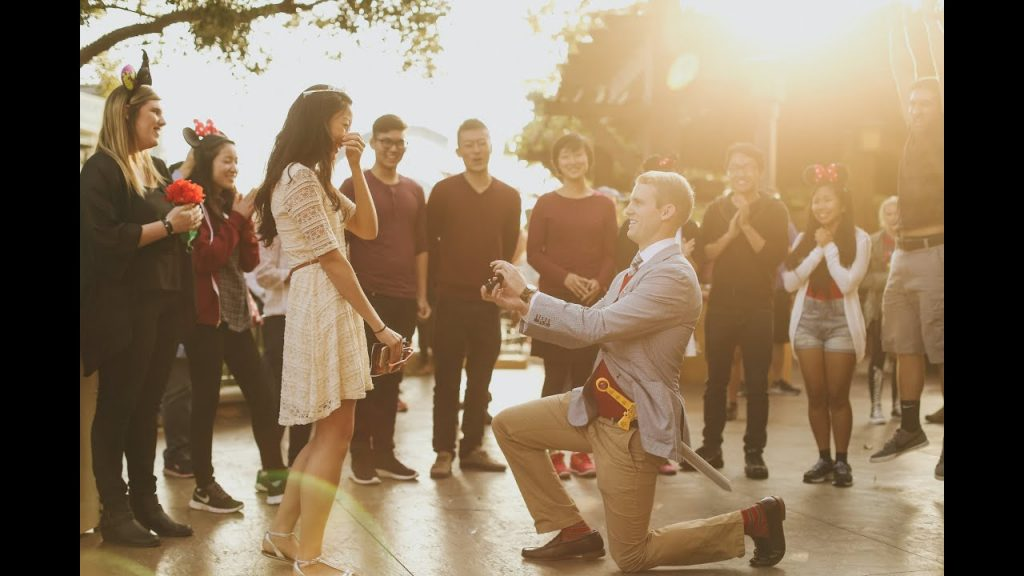 Musical proposal
