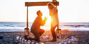 Tips to pull off the most memorable proposal ever