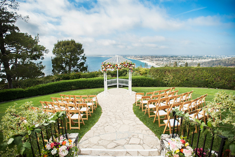 Location of your wedding