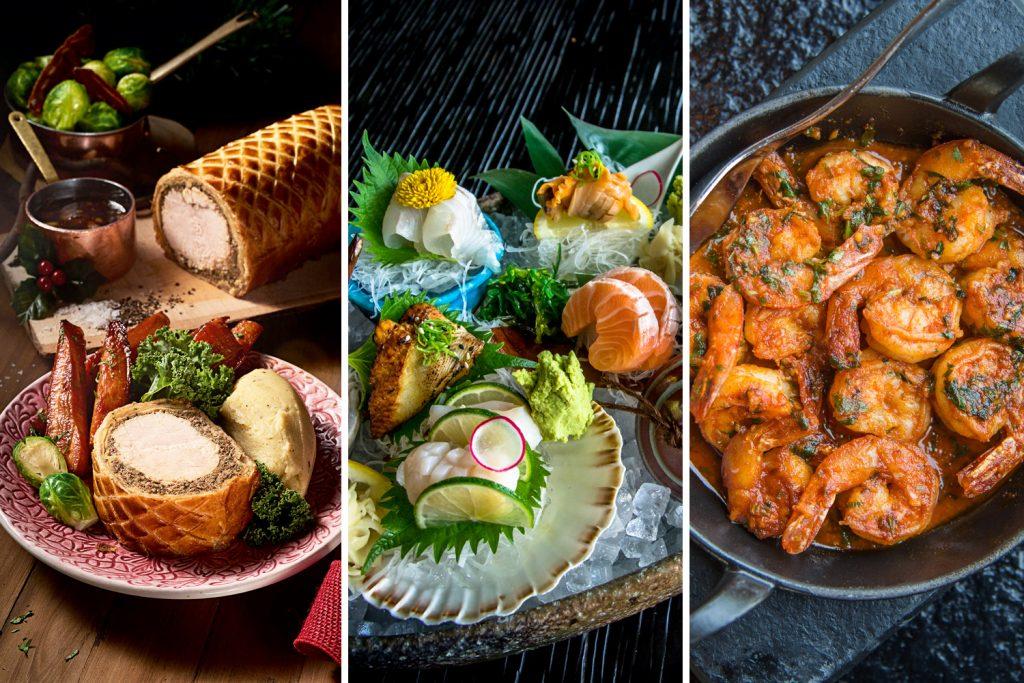 Opportunity to slurp into great Greek cuisine!