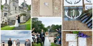 Expert tips for good relationships with your wedding suppliers