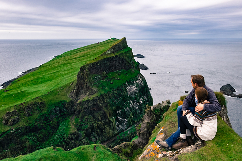 You have gotta lot to do, see, and explore in Ireland
