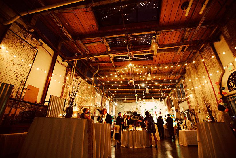 Your wedding venue budget