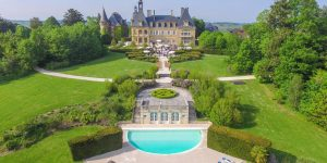 Find out top reasons why you should plan your destination wedding in France