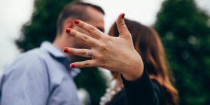 Got Engaged? Find out the list of DONT's