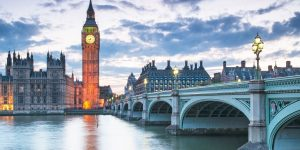 Why You Should Plan Your Destination Wedding in London! Find out