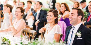 Tips to Make Your Wedding Guests Happy