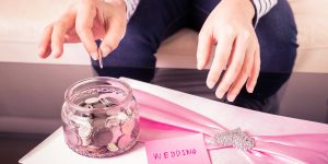 Want to Save Money on Your Wedding? Check out Our Exclusive Advices