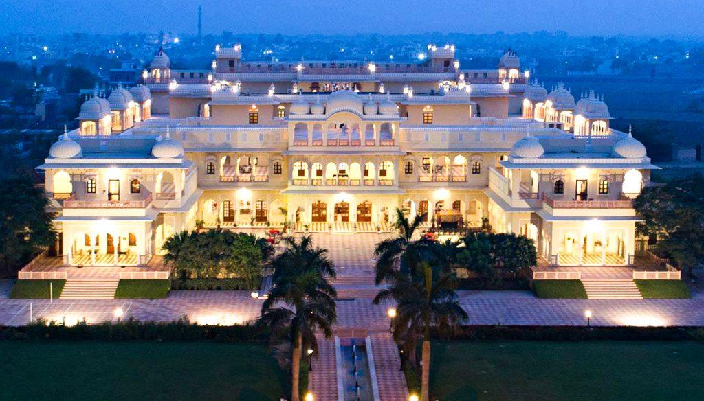 Why should you consider Delhi as a destination for your Wedding