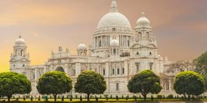 Why should you consider Kolkata as a destination for your Wedding