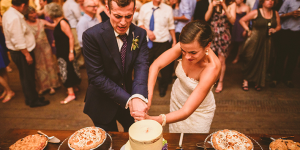 How to Make Your Wedding Moments Last Forever?