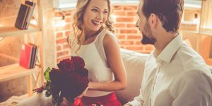 Top 10 ideas for your Wedding anniversary that won't fail