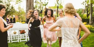 Top moments that you should not miss to capture at your wedding