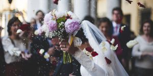How to make your wedding day special?