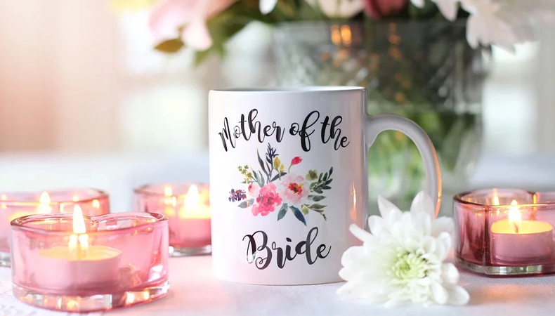 List of Innovative ideas for the Bridal shower in 2019