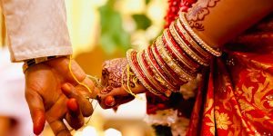 Find the exclusive tips to host the inter-caste weddings smoothly