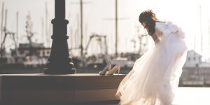 How to save for your wedding? Avoid these mistakes!
