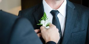 Wedding Tips for Groom