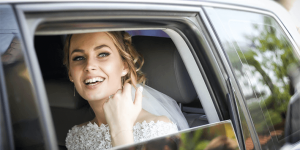 4 Things Every Bride Should Know Before Her Wedding