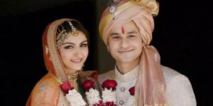 Bollywood Celebrity Couples Who Had Inter-Religious Marriages