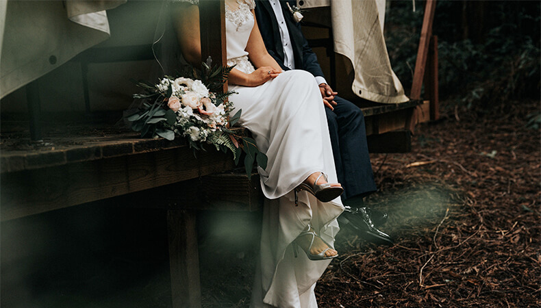 Rustic Inspired Wedding Ideas and Tips
