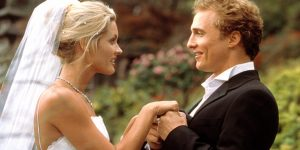 17 Movies Every Bride & Groom Should Watch Before Their Wedding Day