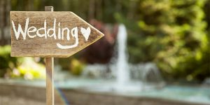 28 Biggest/Worst Wedding Planning Mistakes