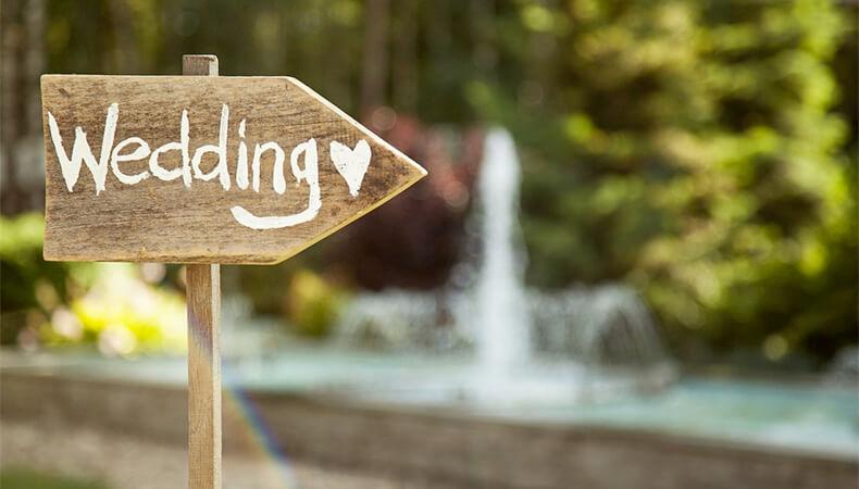 Biggest/Worst Wedding Planning Mistakes
