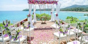 Wedding Venue Cost : The Complete Guide