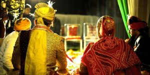 Best Songs for Indian Wedding Video Editing