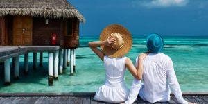 25 Money Saving Tips for Your Honeymoon