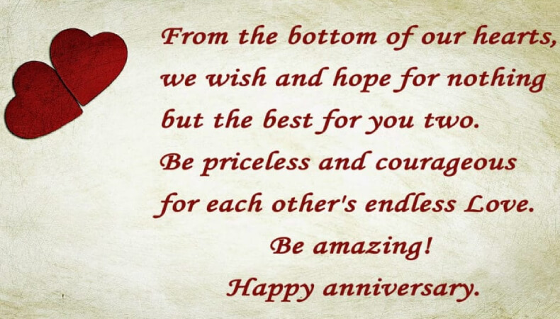 Togetherness quotes years of two 66 Meaningful